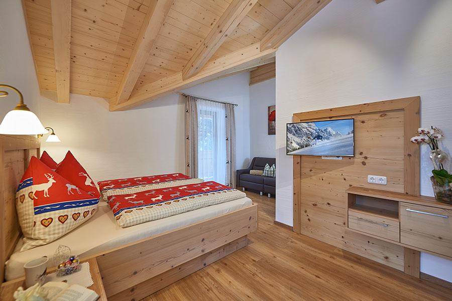 pension und appartements anny preise f r das chalet. Black Bedroom Furniture Sets. Home Design Ideas
